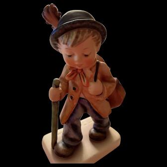 heinkehr Little Cellist