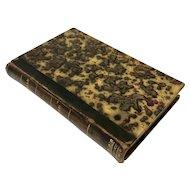 Antiquarian French Book: Œuvres de J. P. Florian (Paris: 1798/1799)