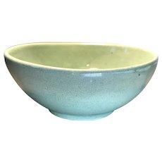 15-16th c Ming Dynasty Celadon Porcelain Bowl