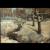 Shreveport Park in January