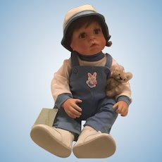 Boots Tyner 1987 Gumdrop Boy