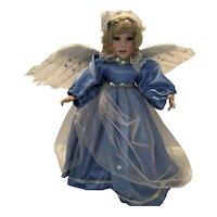 """Angel Doll 14"""""""