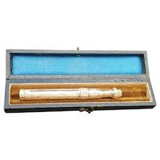 John Holland pen /pencil. Very early model