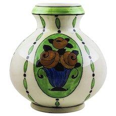 Porcelain Pottery Vases Urns Ruby Lane Page 45