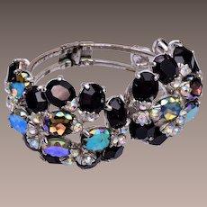 Schiaparelli Big Clamper Bracelet