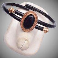 1879 Bypass Bracelet