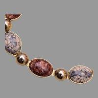 EMJ Emmons Stone Bracelet