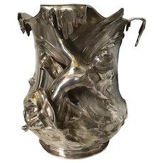 WMF Champagne Bucket Or Vase