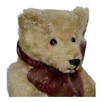 """Rare 12"""" American BMC Bear, C 1906-7 Excellent Condition"""