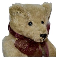 "Rare 12"" American BMC Bear, C 1906-7 Excellent Condition"