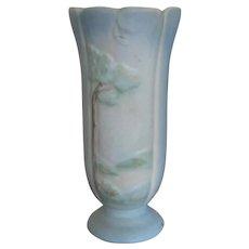 Weller Pottery Scenic Tree Vase