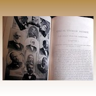 "Book:Sioux Indian History ""Once Their Home: Our Legacy from the Dahkotahs"", F.C. Holley"