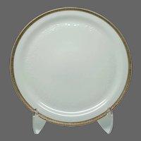 Scherzer SYMPHONY Cake Platter