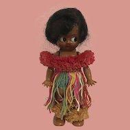 Kewpie Doll Googly Eyes