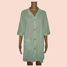 Night cover up gown by Gaymode Penneys