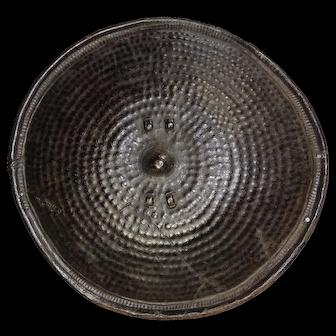 Basketto shield