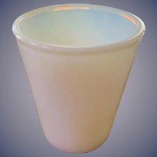 Tumbler - Opalescent