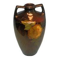 Weller Louwelsa Vase