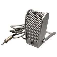 Vintage ESL Microphone