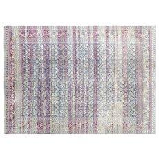 "1940s Persian Tabriz Carpet - 8'11"" x 12'5"""
