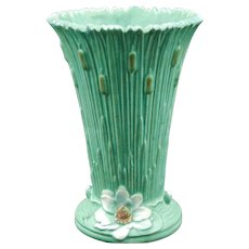 Weller Vase Arsdley Home