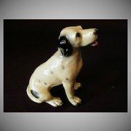 "Mortens Studio Royal Design ""Dalmatian"" Dog Figurine"