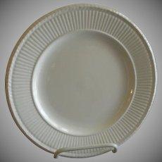 Josiah Wedgwood & Sons 'Edme' Pattern Set of 4 Salad Plates
