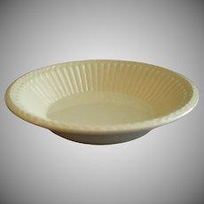 Josiah Wedgwood & Sons 'Edme' Pattern Set of 4 Fruit (Sauce) Bowls
