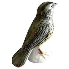 Goebel Western Meadowlark Figurine