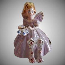 Josef Original's - Japan - Birthday Dolls - Eleventh Birthday