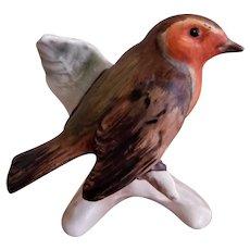 """Goebel """"Robin"""" Figurine"""