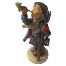 "5"" Vintage Hummel Goebel Figurine HEAR YE HEAR YE #15/0~TMK3"