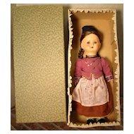Gura Doll with Box ~ Franken