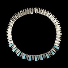 Necklaces Vintage Jewelry