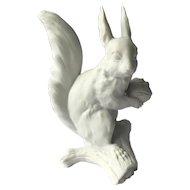 Kaiser Figurine Long Eared Squirrel #486