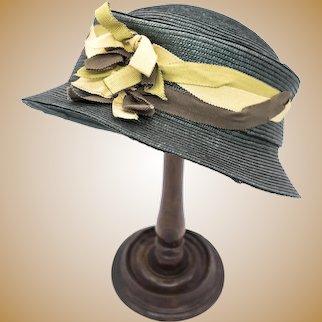 30s Women's Hat