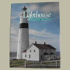 The Lighthouse Book by Dudley Witney