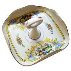 Noritake Tid-Bit Dish
