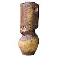 German Brutalist Vase