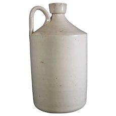Derby Pottery - Price O Bristol Earthenware Jars