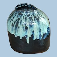 Vintage Mid-Century Vase
