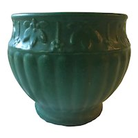 Early 20th century Arts and Crafts Pot
