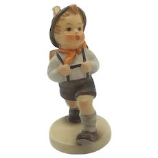 "Hummel - ""School Boy"" Ref # 920 TM3 (82/0)"