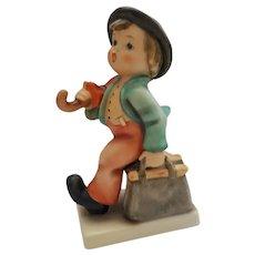 "Hummel - ""Merry Wanderer"" Ref#976  TM3 11/0"