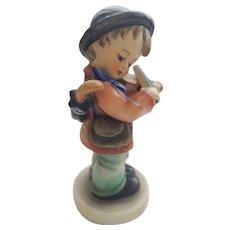 """Hummel - """"Little Fiddler"""" Ref # 989 TM5"""