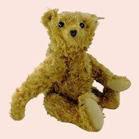 "35PB oldest Steiff Teddy Bear 1904 Baerle 20"" true replica 1992 made ltd Edition"
