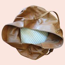 Shoulder Bag by Loewe