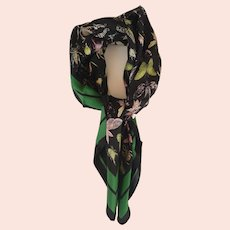 Scarf by Red Valentino