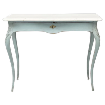 Early 20th Century Writing Desk