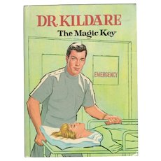 Dr. Kildare The Magic Key